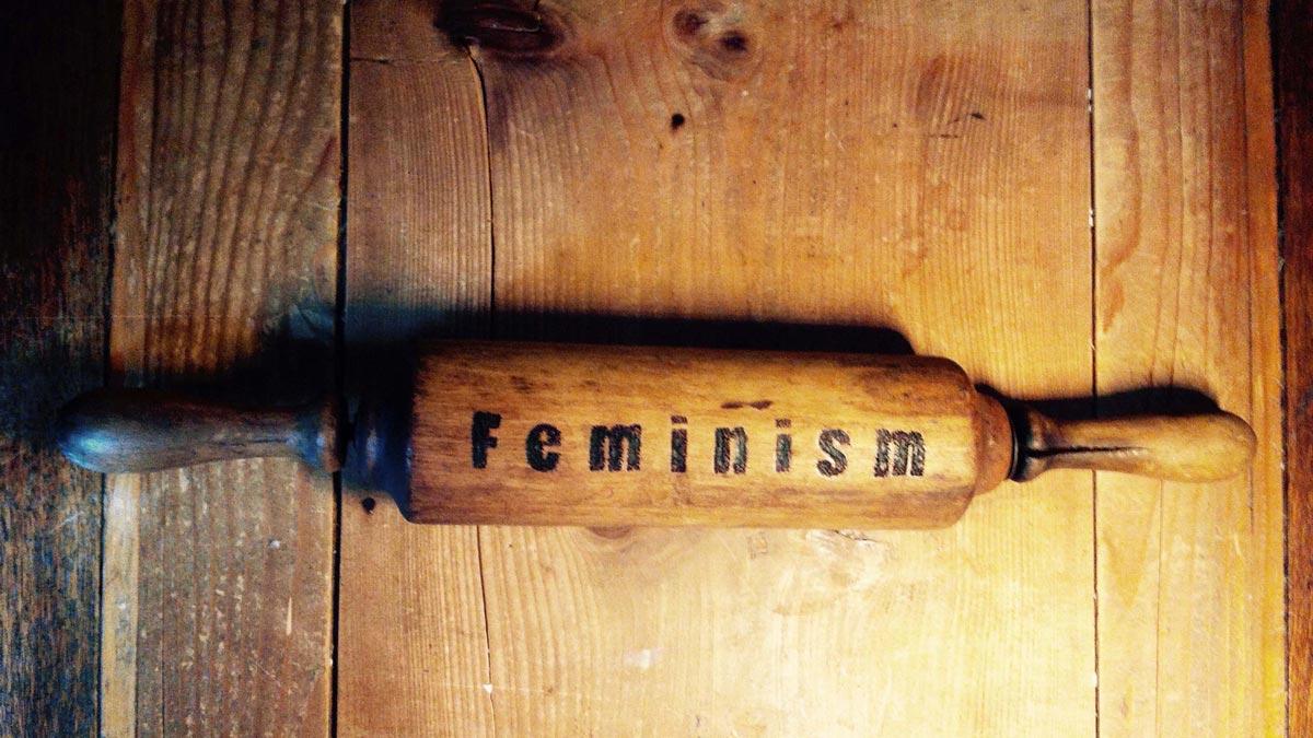01.03.12_herrclair_feminism_1