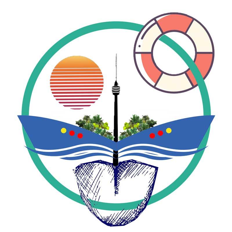 Logo_Neckar