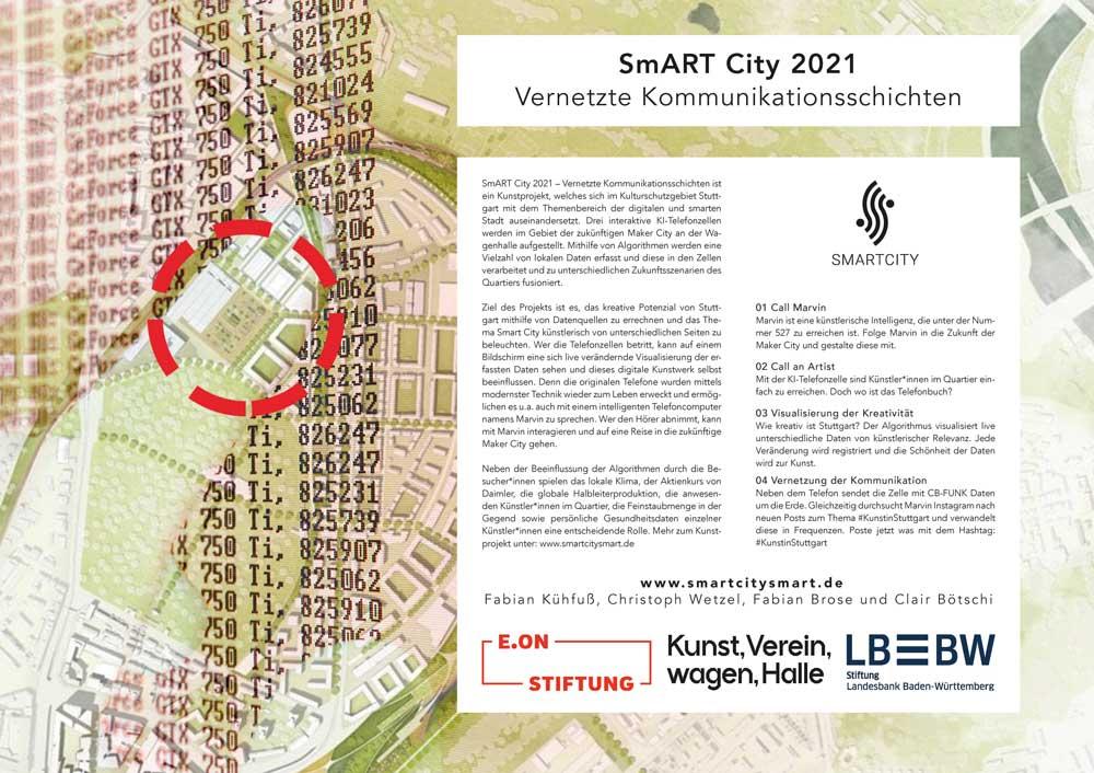 SmartCity-VK_final01