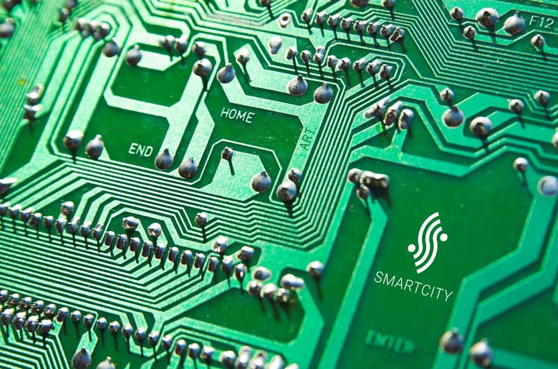 smartcity(2)_web